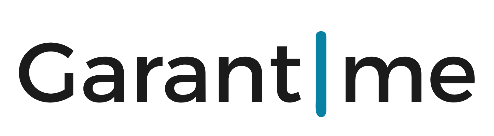 Garantme_black_logo_no_background-5